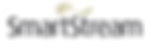smartstream-logo.png