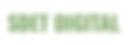 sdetdigital-logo.png
