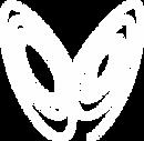 gwen-logo-fefefe.png