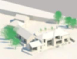 concept model 1 2.jpg