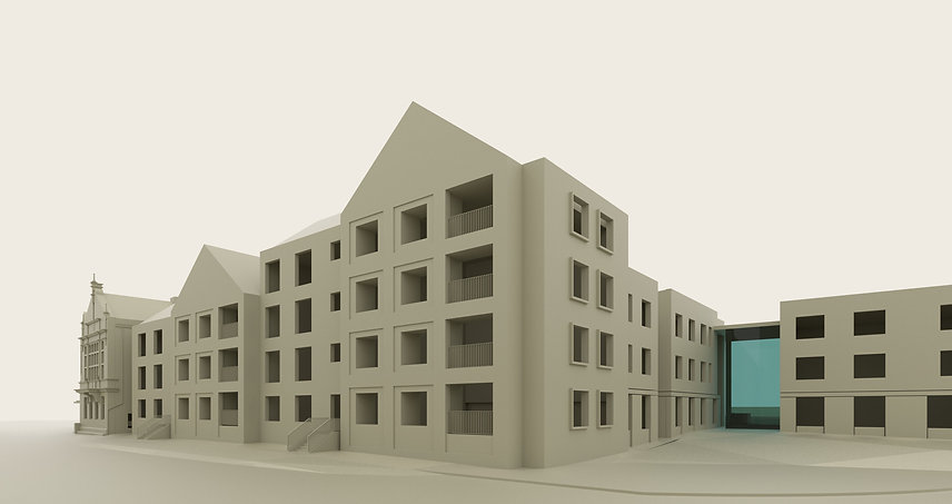 new 4 storey - Copy 2.jpg