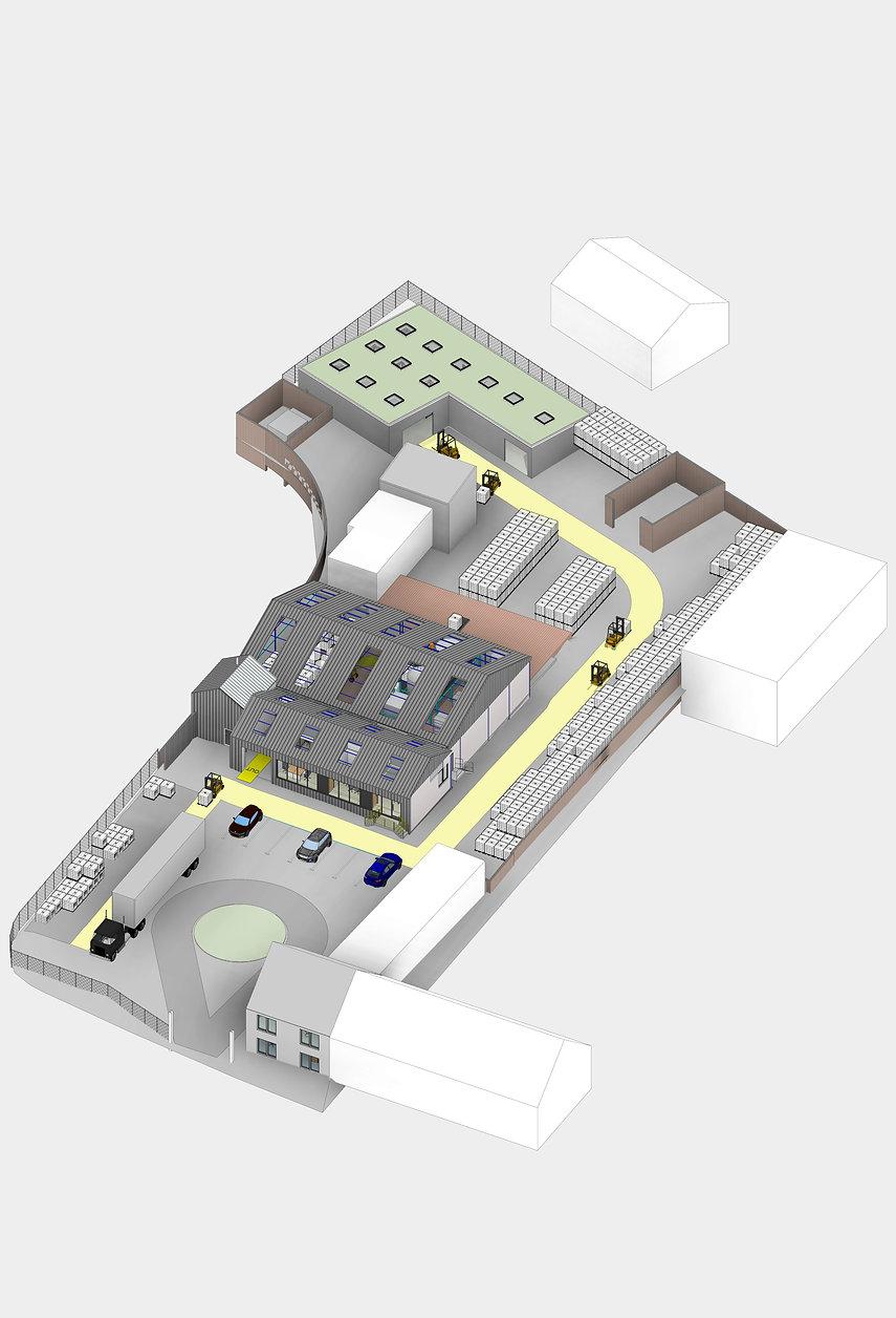 1189 -sketch proposals.jpg