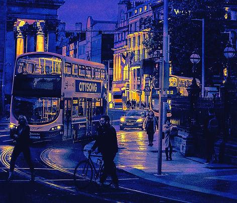 Website-Citysong.jpg