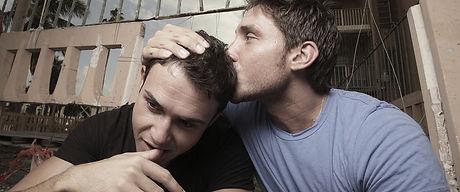 want-an-open-gay-relationship-min.jpg