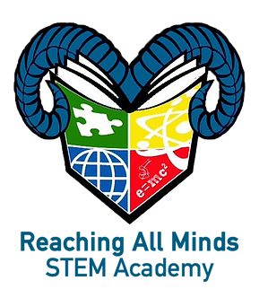 RAM Logo 00 - no background.png