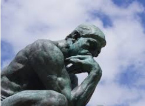 The Myth of Perfect Rationality