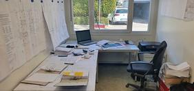 Büro_Baustelle_klein.jpg