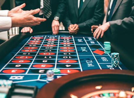 How to Manage Portfolios of Enterprise Risks: Part 2