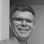 José-Antônio-gray.png