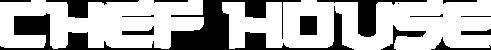 logo_name_big.png