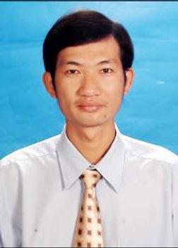 Phạm Xuân Giao