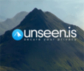 Unseen.is