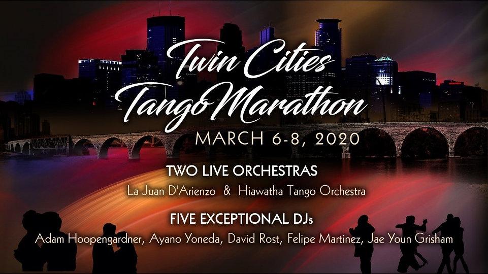 TC Tango Marathon.jpg