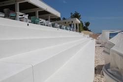 Girandella_beachbar