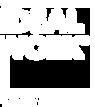 new logo+payoff_bijeliweb.png
