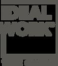 new logo+payoff_sivi web-01.png