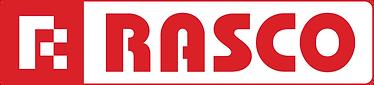 RASCO_Logo-1024x233.png