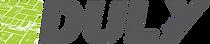 duly_logo_web-01.png