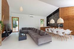 Villa Olea9