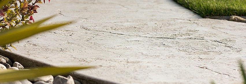Štampani beton - Duly d.o.o.