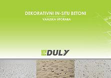 DK_dekorativni insitu betoni_06032019_na