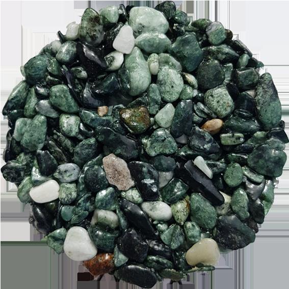 M7_Verde Alpi [4-7mm]