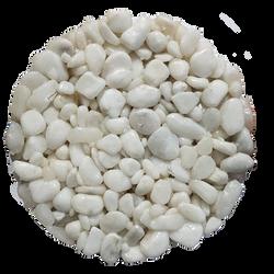 M2_Bianco Carrara [4-7mm]
