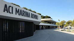 DULY_ACI_marina_2.JPG