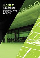 DK_industrijski i dekorativni betoni_060