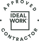 logo approved contractor_eng_GRAY.jpg