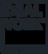 new logo+payoff_crno-bijeli.png