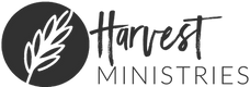 HM Web Logo - Charcoal.png