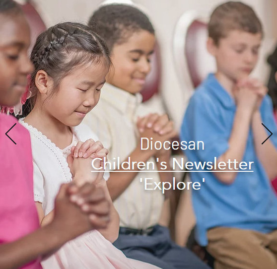 Diocean Childrens Litrugy.jpg