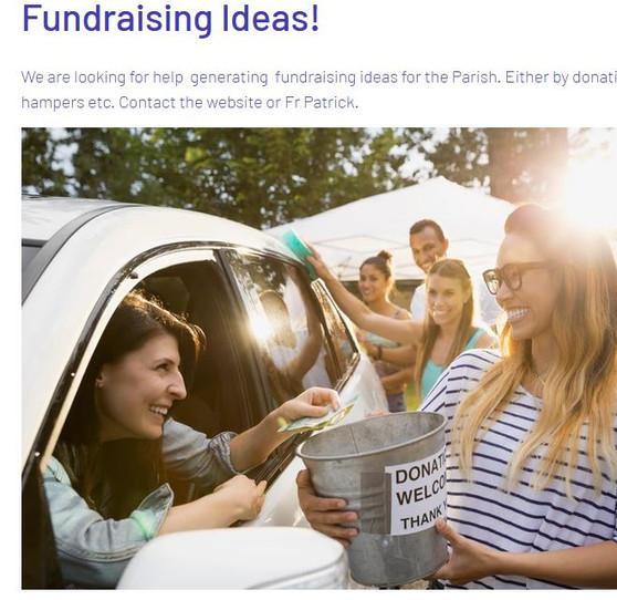 fundrasing poster.JPG