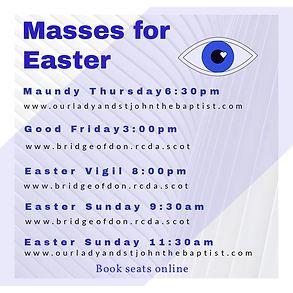 Easter Masses.jpg
