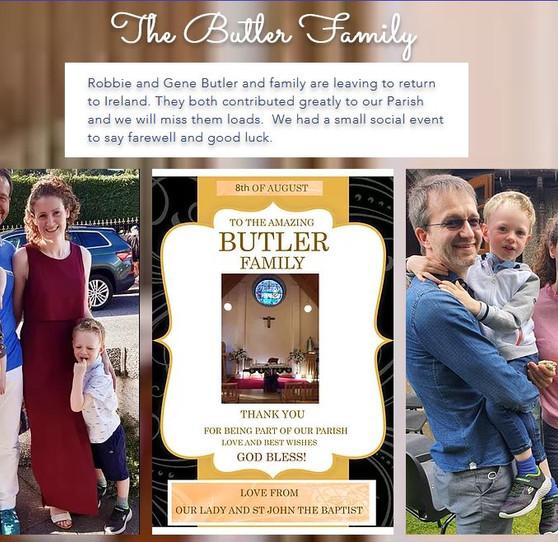 Gallery of The Butler Family.JPG