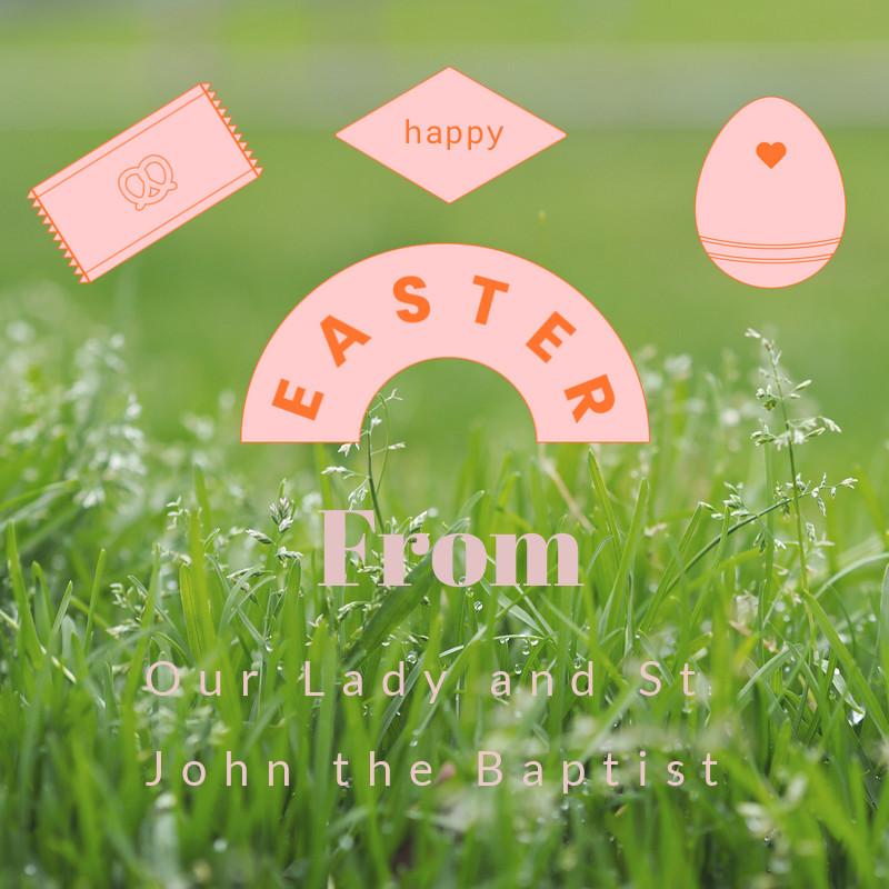 Happy Easter 2021.jpg