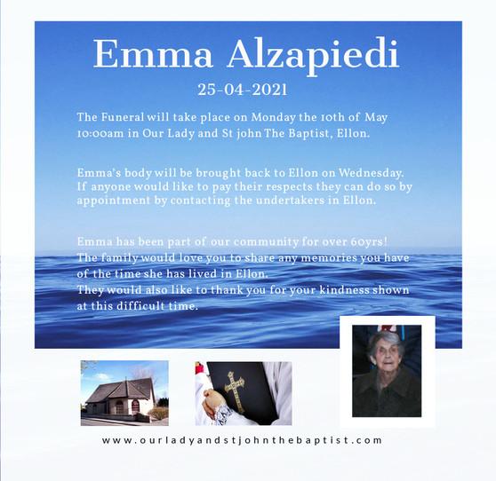 Emma's Funeral.jpg