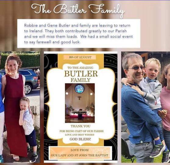 Gallery of The Butler Family_.jpg
