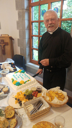 father-peter-cake.jpg