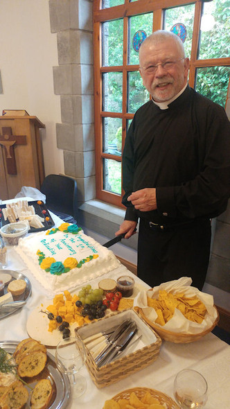 father-peter-cake.jpg