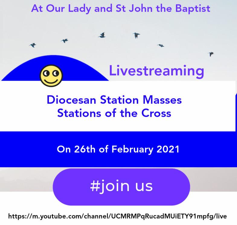 Station of the Crosses poster.jpg