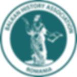 BHA logo jpeg.jpg