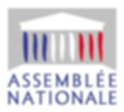 assemblee-nationale-logo.jpg