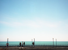 seasidewandering.jpg