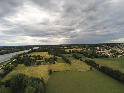 Val de Saône