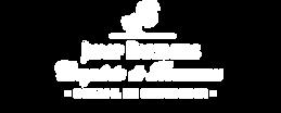 Logo_JP_HD.png