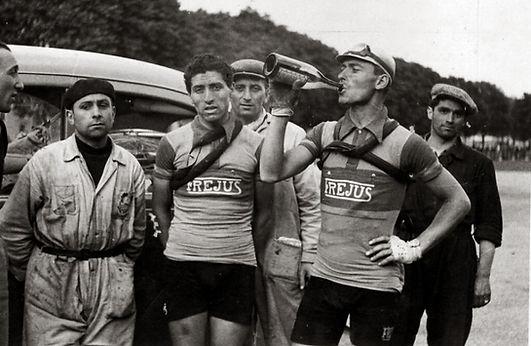 1939 Giro prov TO Cinelli Valetti.jpg