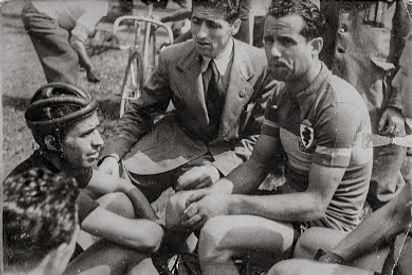 1945 Cino Cinelli e Bizzi.jpg