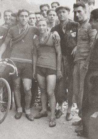 Cinelli 1937.jpg